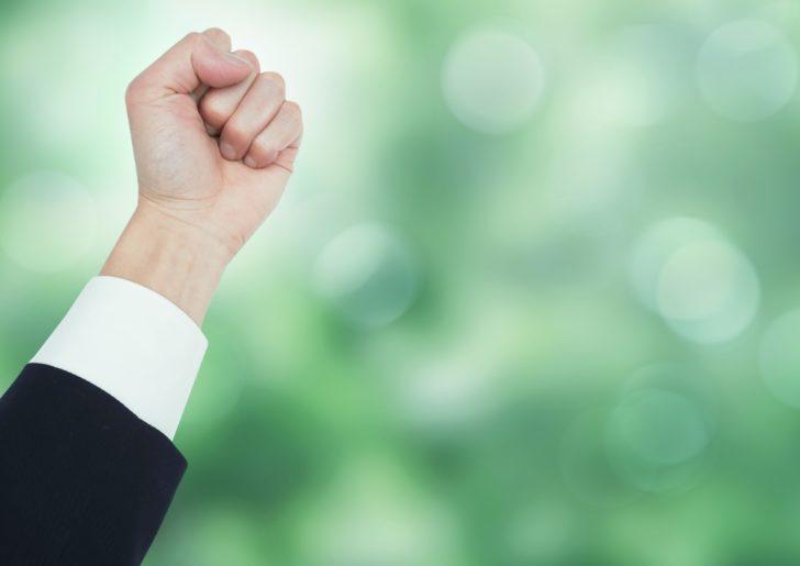 従業員満足が向上することでもたらされる3つのメリット