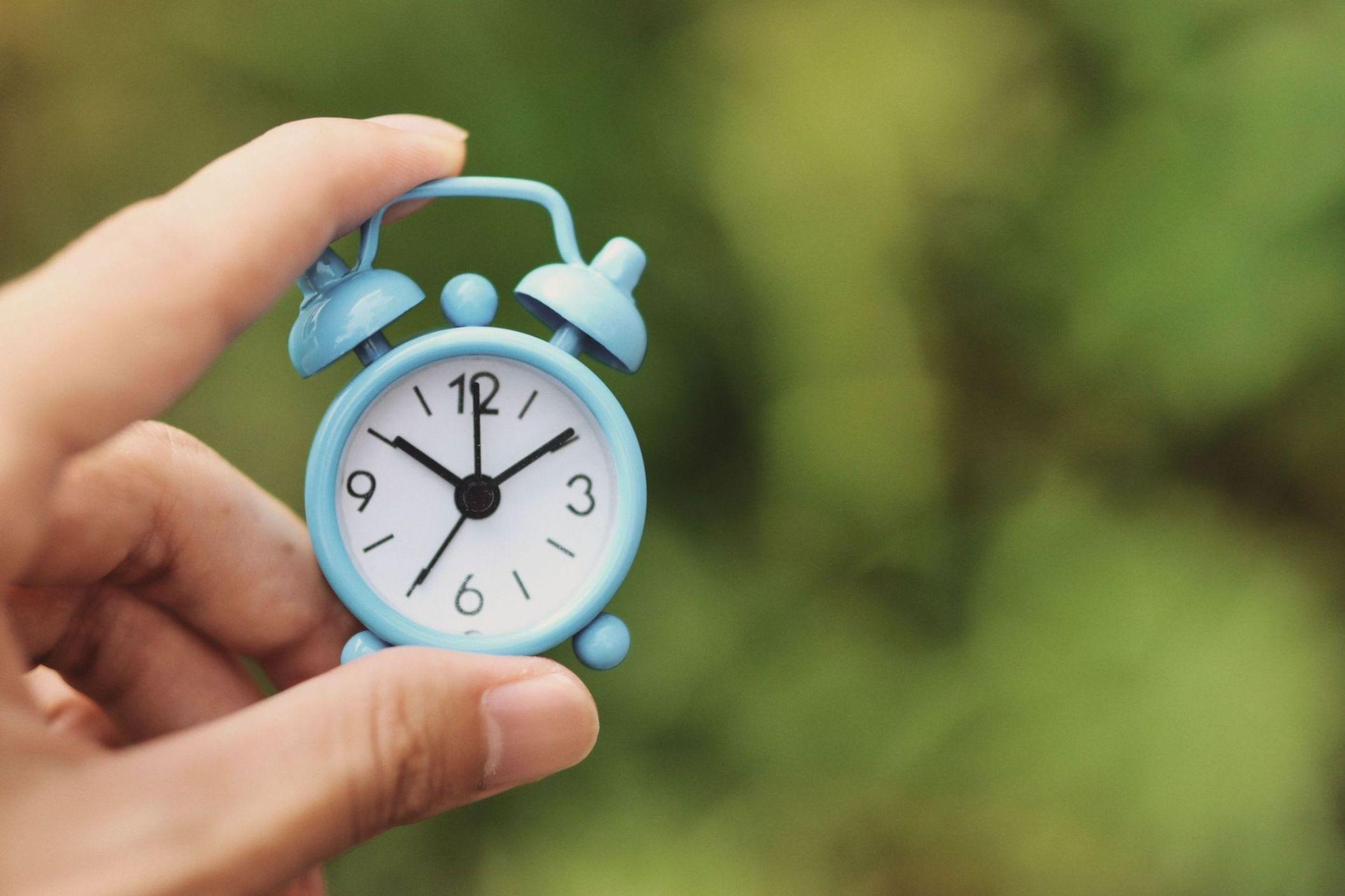 残業時間 上限規制