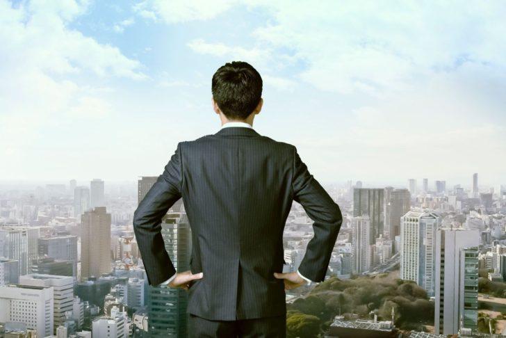 従業員満足度を向上させるための施策